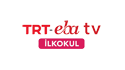 EBA Tv İlkokul
